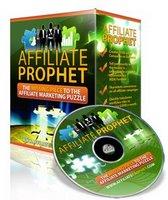 affiliate_prophet